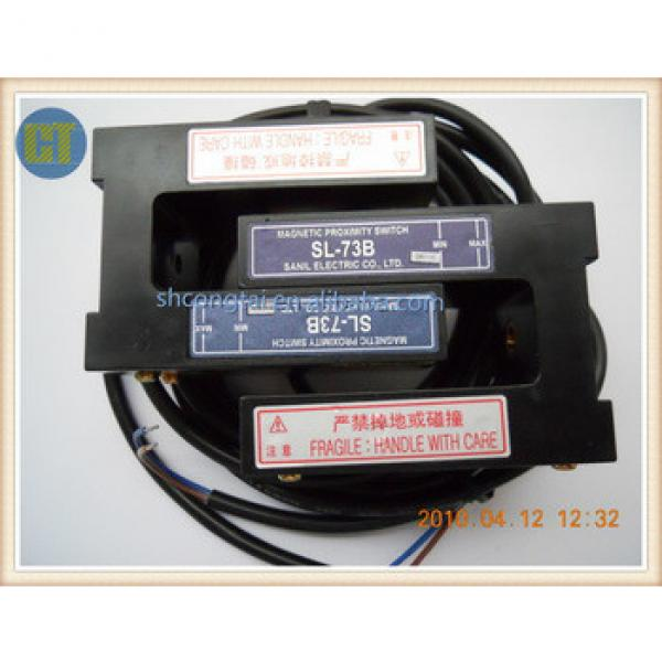 elevator magnetic proximity switch SL-73B #1 image