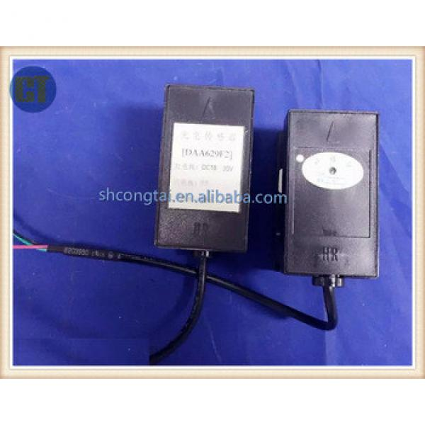sensor DAA629F2 for elevator parts #1 image