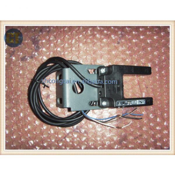 sensor BUP-30S for elevator parts #1 image