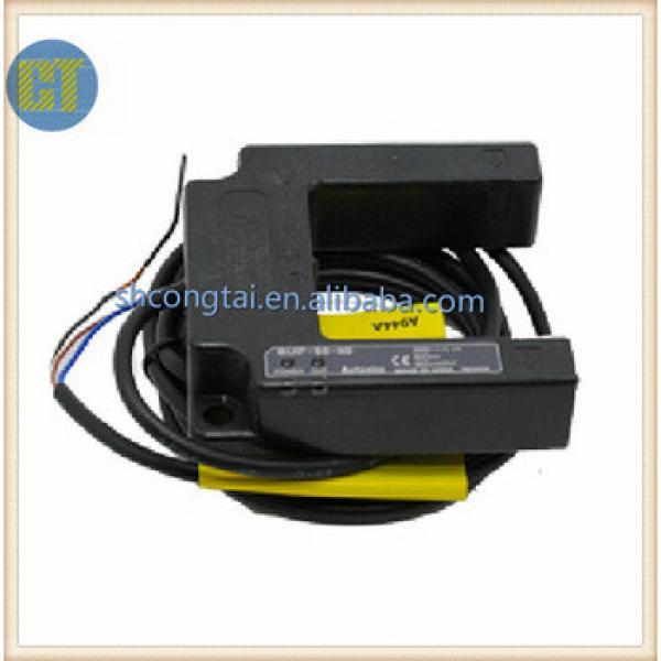 sensor BUD-50-H for elevator parts #1 image