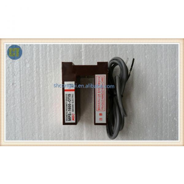 elevator sensor MPS-1600 #1 image