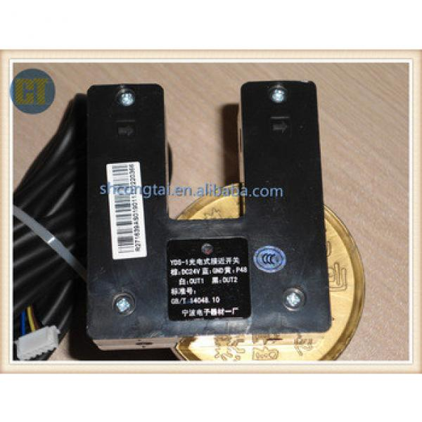 Elevators Photoelectric Proximity Switch YDS-1 #1 image
