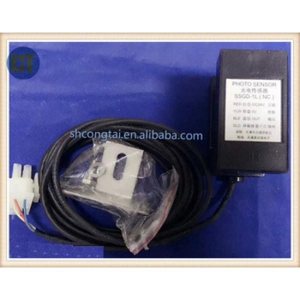 Elevators Photoelectric Sensor SSGD-1L(NC) #1 image