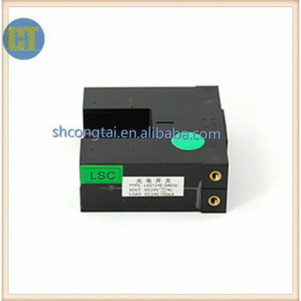 elevator photoelectric switch LSE124E-QNOU LSE124E-RNOU #1 image
