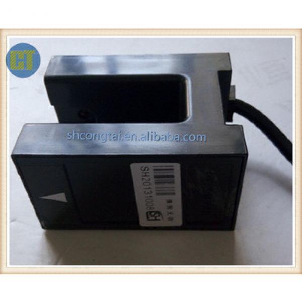 elevator layer sensor SH-ADS-B #1 image