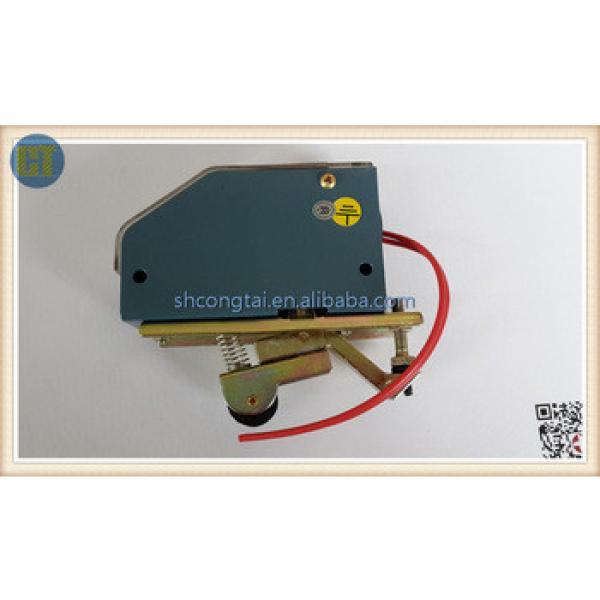 CAR DOOR LOCK SWITCH DS121 YF121 #1 image