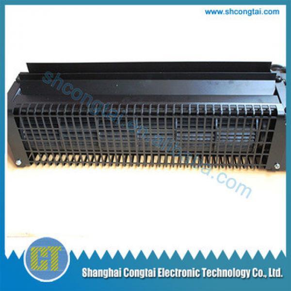 XIZI Elevator Fan XZ352A 110V/220V #1 image
