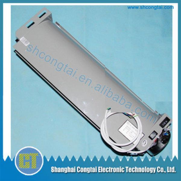 Elevator Cross-flow Fan ,elevator exhaust fan FB-1042B #1 image