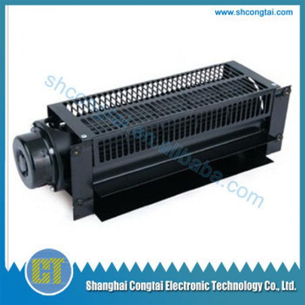 Elevator Fan,elevator air blower FB-9B #1 image