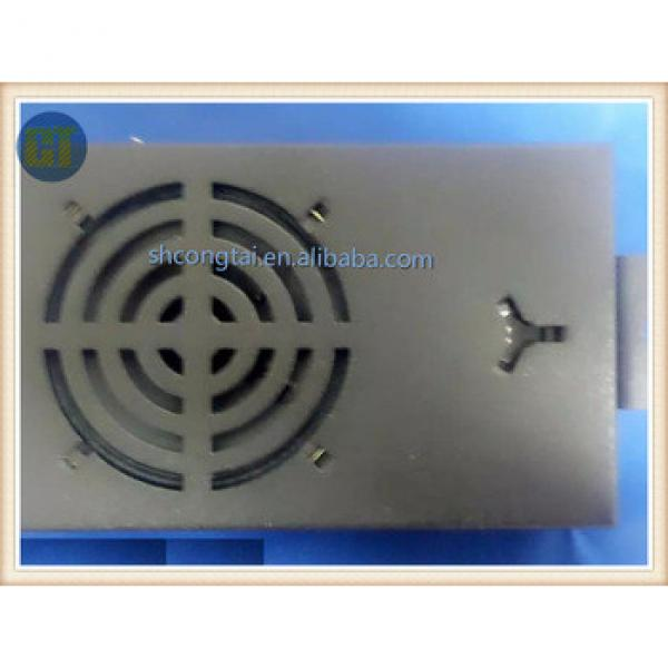 XAA25305B6 Elevator Car Intercom #1 image