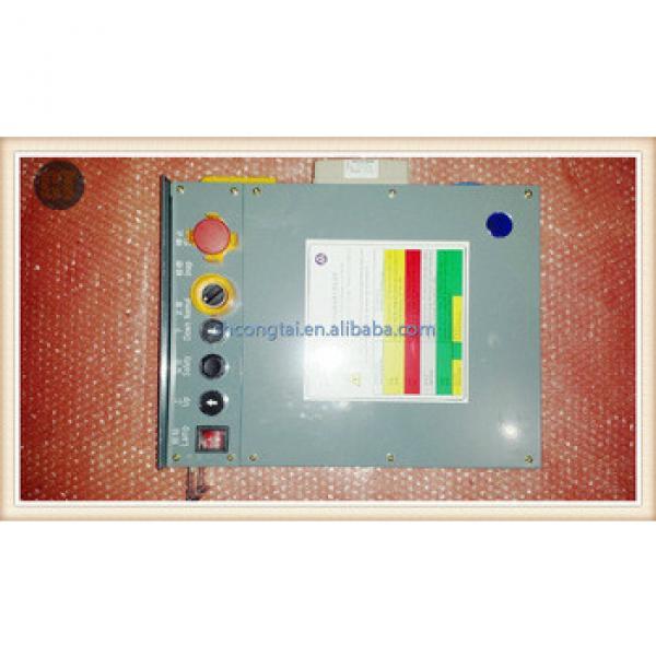 Elevator parts /Elevator maintenance box #1 image