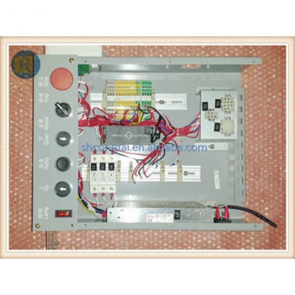 Elevator parts /lift maintenance box #1 image