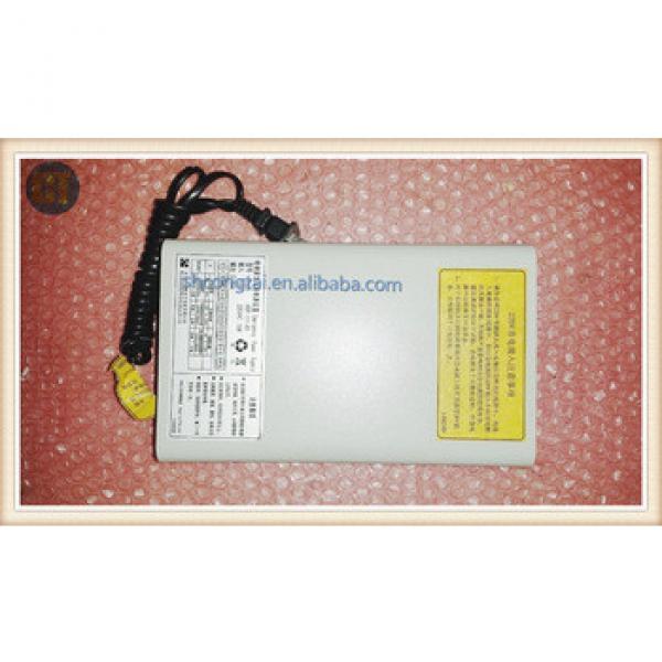 Elevator Intercom System/Emergency Power KEP-111-03 #1 image